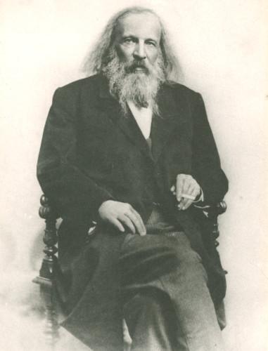 Mendeleev-19.jpg